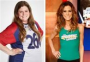 The Biggest Loser Winner: Weighing in on Rachel